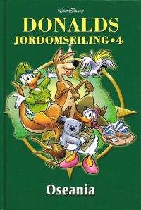 DONALDS JORDOMSEILING 4