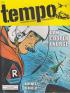TEMPO - BOK 09