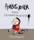 TEGNEHANNE 02 - AMBISJONER