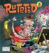 RUTETID - BOK 3