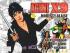 AGENT X9 GULL - BOK 03