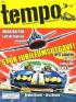 TEMPO - BOK 12
