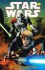 STAR WARS 9 - HARBINGERS SISTE REIS