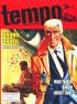 TEMPO - BOK 16