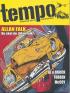 TEMPO - BOK 17