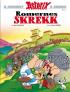 ASTERIX (NO) 11 - ROMERNES SKREKK