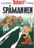 ASTERIX (NO) 19 - SPÅMANNEN