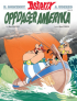 ASTERIX (NO)  22 - OPPDAGER AMERIKA