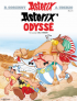 ASTERIX (NO) 26 - ASTERIX