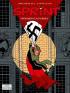 SPRINT SPESIAL 02 - OPERASJON FLAGGERMUS