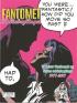 FANTOMET - JUBILEUMSBOK 1977-2017