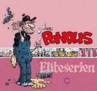 PONDUS - ELITESERIEN 19