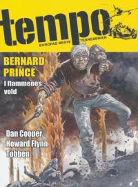 TEMPO - BOK 19