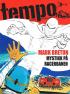 TEMPO - BOK 20