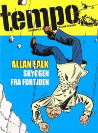 TEMPO - BOK 21