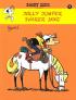 LUCKY LUKE 78 - JOLLY JUMPER SVARER IKKE