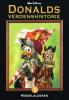 DONALDS VERDENSHISTORIE 03 (SC) - MIDDELALDEREN