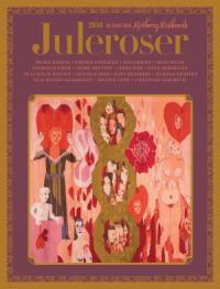 JULEROSER 2018