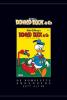 DONALD DUCK & CO - DE KOMPLETTE ÅRGANGENE 1977 DEL IV
