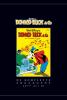 DONALD DUCK & CO - DE KOMPLETTE ÅRGANGENE 1977 DEL VI