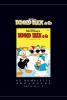 DONALD DUCK & CO - DE KOMPLETTE ÅRGANENE 1978 DEL I