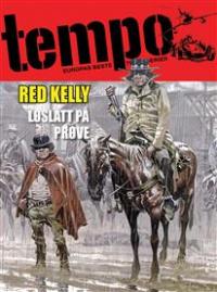 TEMPO - BOK 22