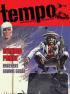 TEMPO - BOK 24
