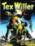 TEX WILLER 649