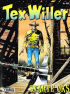TEX WILLER 650