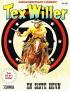 TEX WILLER 651
