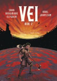 VEI - BOK 2