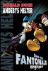 ANDEBYS HELTER 03 - DEN NYE FANTONALD ANGRIPER!