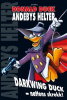 ANDEBYS HELTER 04 - DARKWING DUCK - NATTENS SKREKK!