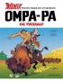 OMPA-PA 01 - TVESKALP