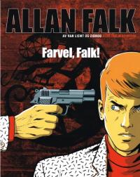 ALLAN FALK (NO) 01 - FARVEL, FALK!