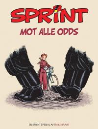 SPRINT SPESIAL 05 - MOT ALLE ODDS