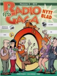 RADIO GAGA 00