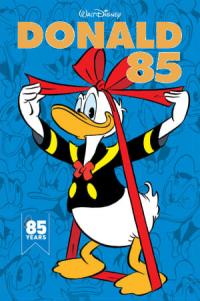 DONALD 85