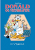 DONALD OG VITENSKAPENE 01 - FYSIKK