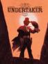 UNDERTAKER (NO) 01 - GULLETEREN