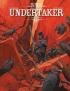 UNDERTAKER (NO) 02 - GRIBBENES DANS
