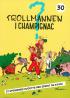 SPRINT & CO. 30 - TROLLMANNEN I CHAMPIGNAC