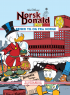 NORSK DONALD 01