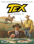 DEN LEGENDARISKE TEX WILLER 01 - DOC!