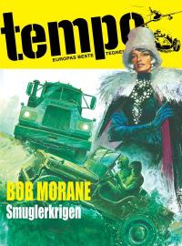 TEMPO - BOK 29