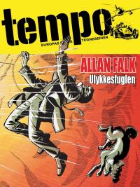 TEMPO - BOK 33