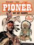 PIONÈR 01 - MOT DET UKJENTE