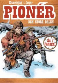 PIONER 03 - DEN STORE DALEN