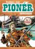 PIONER 04 - INNTRENGERNE