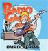 RADIO GAGA - OMROCKERING